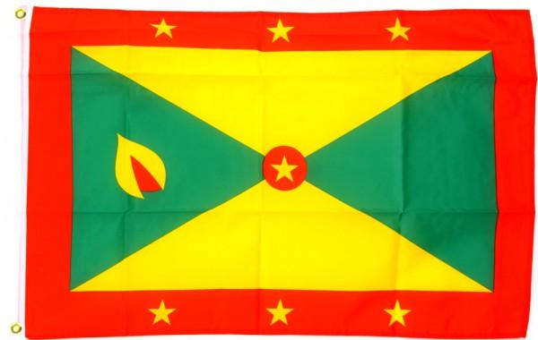 Grenada 90cm x 150cm
