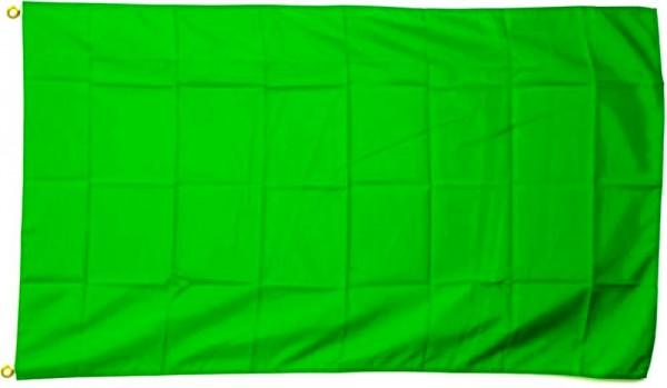 Libyen Flagge 90 x 150 cm