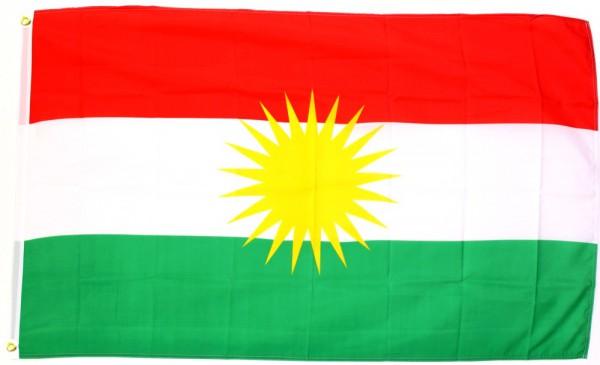 Kurdistan 150cm x 250cm