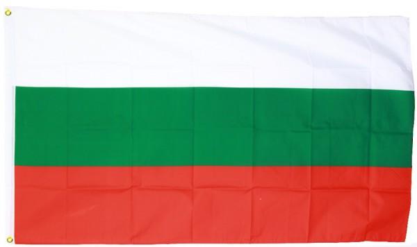 Bulgarien 90cm x 150cm