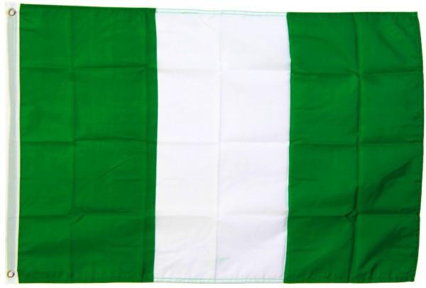 Nigeria 150cm x 250cm