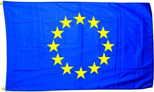 Europa 150cm x 250cm