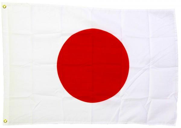 Japan 150cm x 250cm