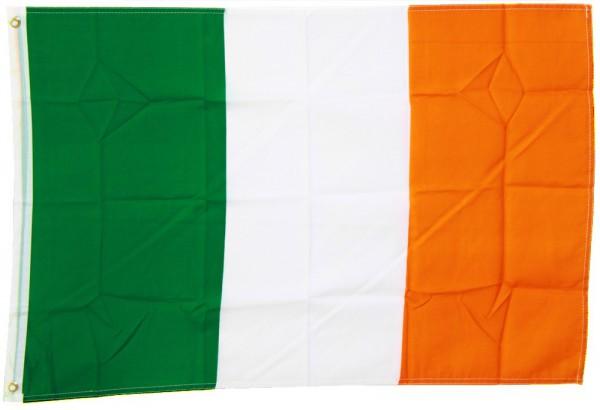 Irland Fahne/Flagge - 60cm x 90cm
