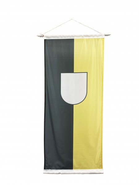 München Individual-Banner 52x120cm