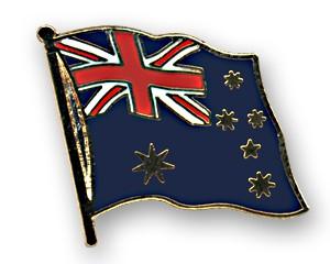 Australien Pin Flaggenpin