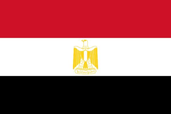 Ägypten 90cm x 150cm