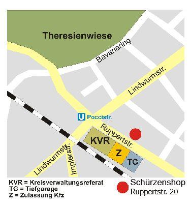 Lageplan-und-ffnungszeiten_Schuerzenshop-Kopie58a197e48bd25