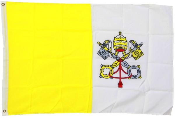 Vatikan 90cm x 150cm