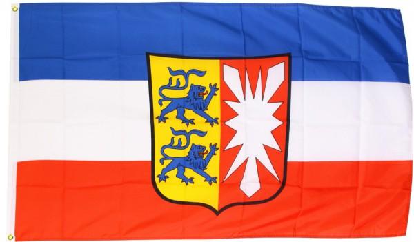 Schleswig-Holstein 90cm x 150cm